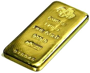 a413268e2bcc Цена золота на бирже на сегодня за унцию. Стоимость тройской унции ...