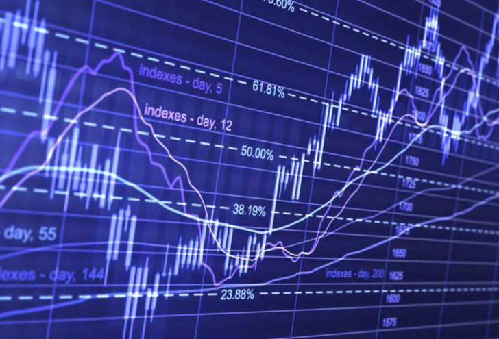Как происходят торги на форекс торговля форекс в выходные дни