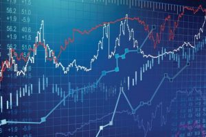Торговля бинарными опционами без брокера