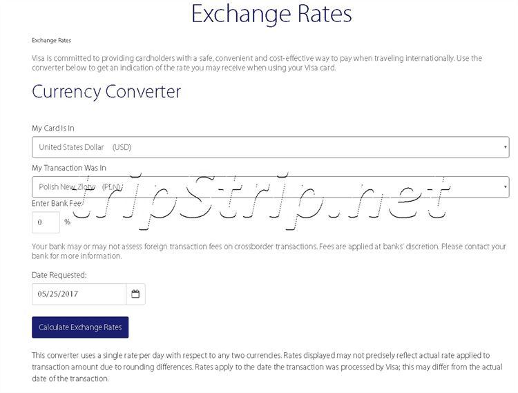 Обмен Paypal на Webmoney и ЯндексДеньги