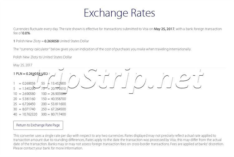 loniexcom - биржа криптовалют Poloniex - Биржи
