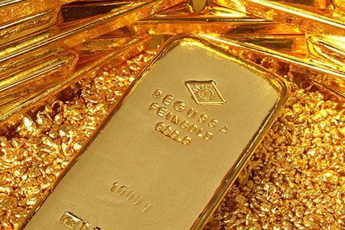 e30a676272ef Стоимость унции золота на лондонской бирже. Достоверная информация о ...