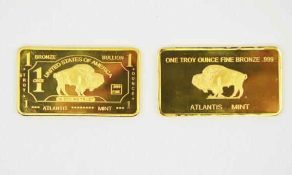 Цена золота на бирже на сегодня за унцию. Стоимость тройской унции ... 3b53cc35835