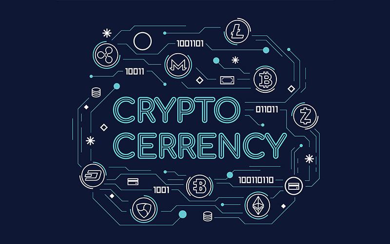 best free bitcoin maker